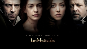 les_miserables_movie_wallpaper_1600x900