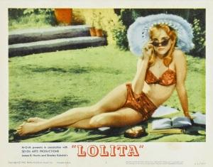 Lolita-Still-COL-02