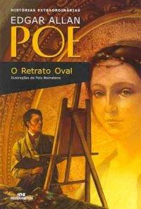 O_RETRATO_OVAL_1299786131P