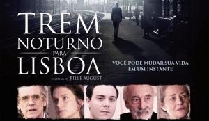 trem-noturno-para-lisboa_2013