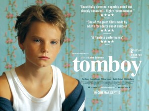 dicas-filme-tomboy-1024x764