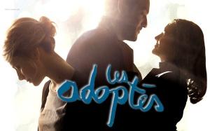 les-adoptes-wallpaper_393900_36164