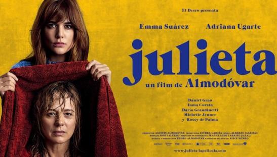 julieta-de-almodovar-rivera-maya-film-01jpg-1
