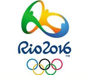olimpiadas-2016-rio-300x250e
