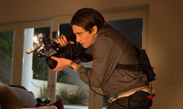 nightcrawler-jake-gyllenhaal-03-636-380
