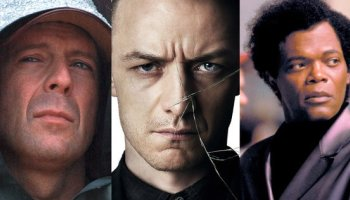Glass-Unbreakable-2-Split-2-Bruce-Willis-Samuel