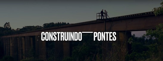 construindo_pontes