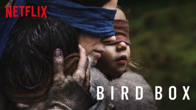 c59ae21a-bird-box-explicação