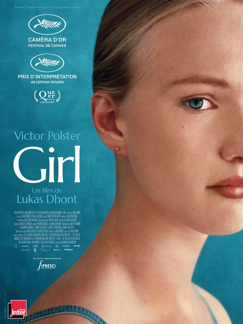 girl-affiche-1036699